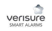 Verisure Smart Alarms